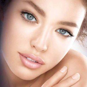 Corrector_Iluminador_Dream_Lumi_Touch_model