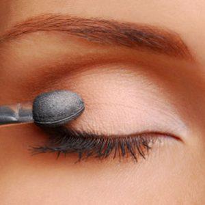 Sombras-para-ojos-marrones
