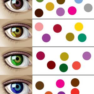ojos-colores