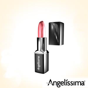 pink-petal-angel