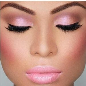 special-make-up-daily-pinscom550-x-550-87-kb-jpeg-x
