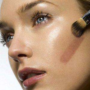 como-elegir-la-base-de-maquillaje
