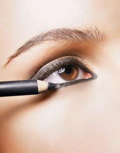 delineacion-de-ojos