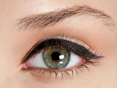 delineado-linea-superior-ojos