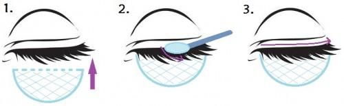 desmaquillar-ojos-500x155