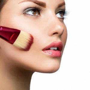 img_como_elegir_la_base_de_maquillaje_18724_orig