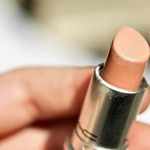 pintalabios-color-nude-33798-1