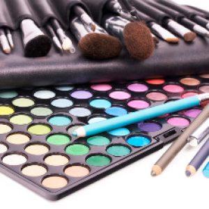 esencial-maquillaje
