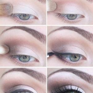 Tutorial-de-maquillaje-de-ojos