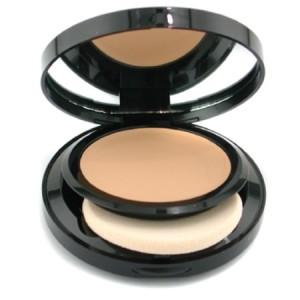 Bobbi-Brown-Moisturizing-Cream-Compact-Foundation-03-Beige-8g-0-28oz