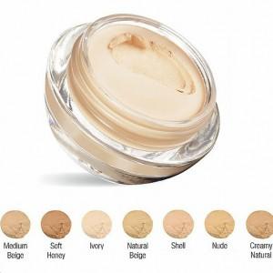 base-de-maquillaje-textura-mousse_371556