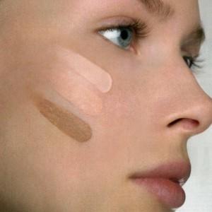 base-make-up2