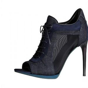 calzado_primavera_burberry_prorsum_1-a