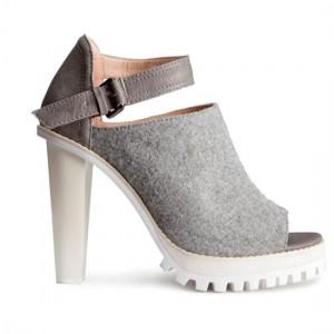 calzado_primavera_hm_1-a