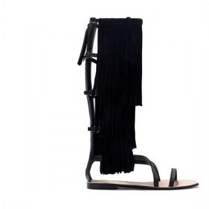 calzado_primavera_zara_1-a