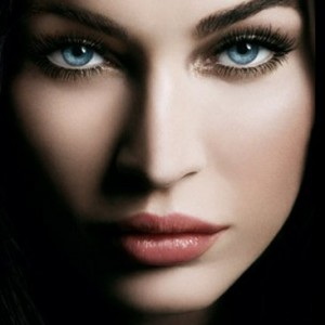 megan_fox-eyes_to_kill-armani