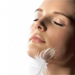 productos-flash-para-el-rostro-e1394045632268