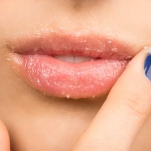 receta-exfoliante-de-labios