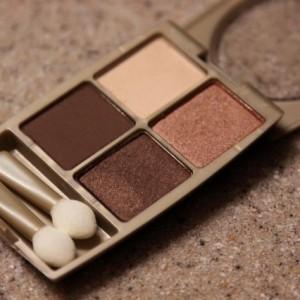 sombras-ojos-chocolate-xl-640x560x80