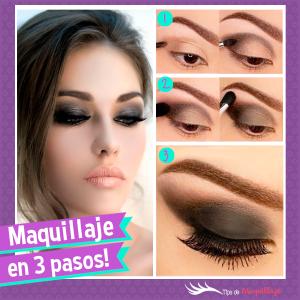 viernes-1mayo-tips-maquillaje