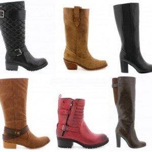zapatos-mustang-mujer-invierno-2014-botas