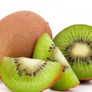 466-nutricion-kiwi-xl-668x400x80xX