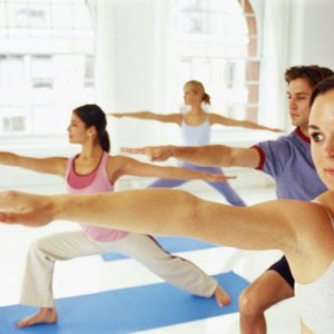 6-tipos-de-yoga-que-tenes-que-probar-2