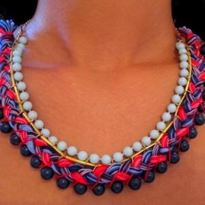 collar-etnico-diy