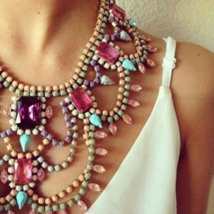 fotos-moda-collares-2014-L-ynybob