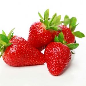 fresas2