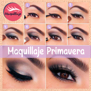 jueves-21mayo-tips-maquillaje-primavera