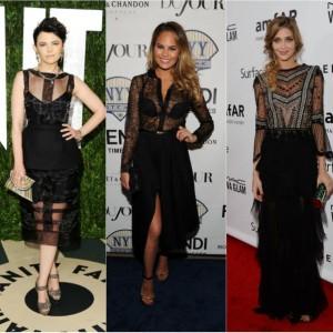 las 5-claves-para-ser-una-mujer-a-la-moda-en 2015 2