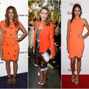 las 5-claves-para-ser-una-mujer-a-la-moda-en 2015 3