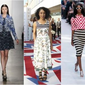 las 5-claves-para-ser-una-mujer-a-la-moda-en 2015 4