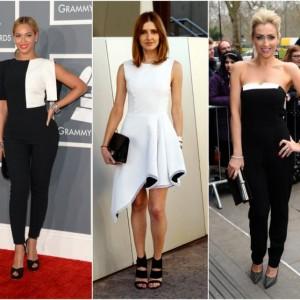 las 5-claves-para-ser-una-mujer-a-la-moda-en 2015 5