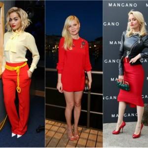 las 5-claves-para-ser-una-mujer-a-la-moda-en 2015 6