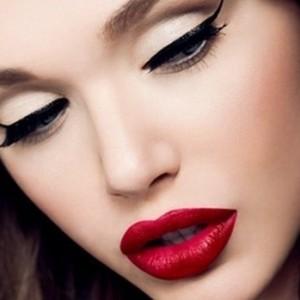 maquillaje-de-noche2
