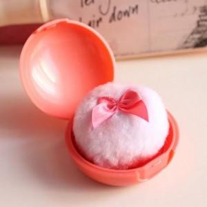 oh-my-blush-colorete-arcancil-paris-L-SzNXB8