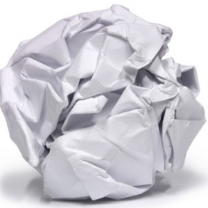 papel_arrugado