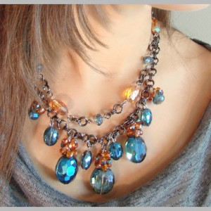 pick-the-right-necklace-for-your-neckline-02_grande