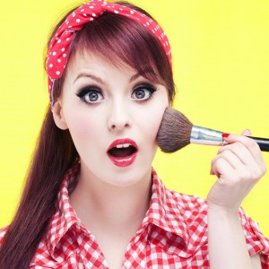 pin-up-makeup-1