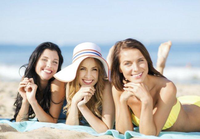 10_salidas-de-amigas-que-a-las-mujeres-nos-encantan_5