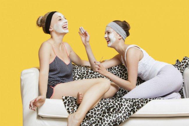 10_salidas-de-amigas-que-a-las-mujeres-nos-encantan_8