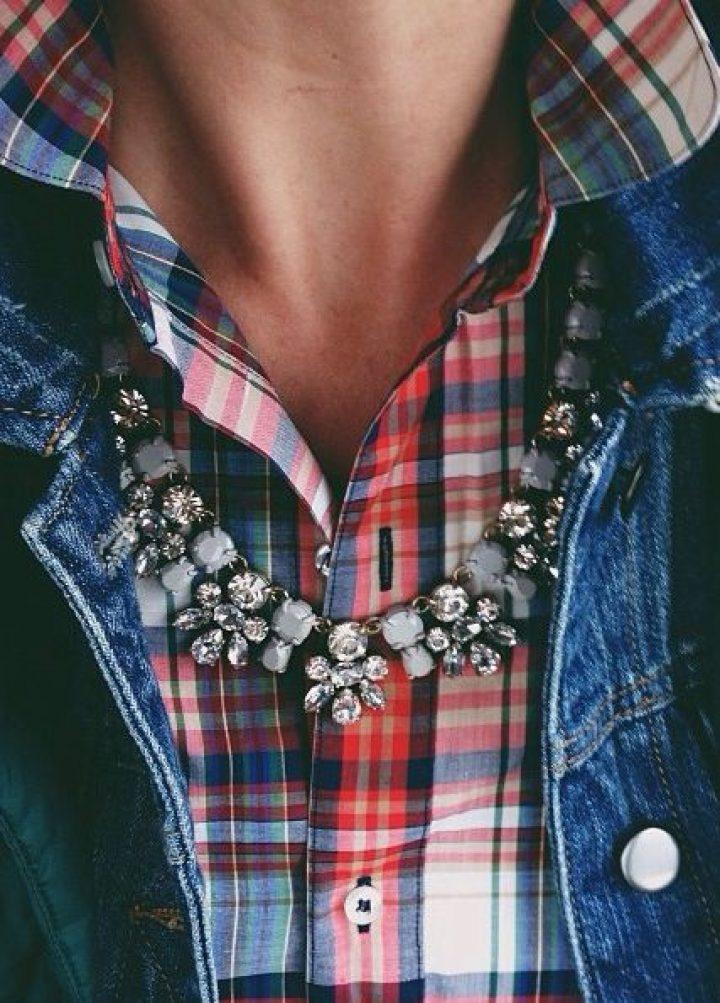 Jewelry Chic