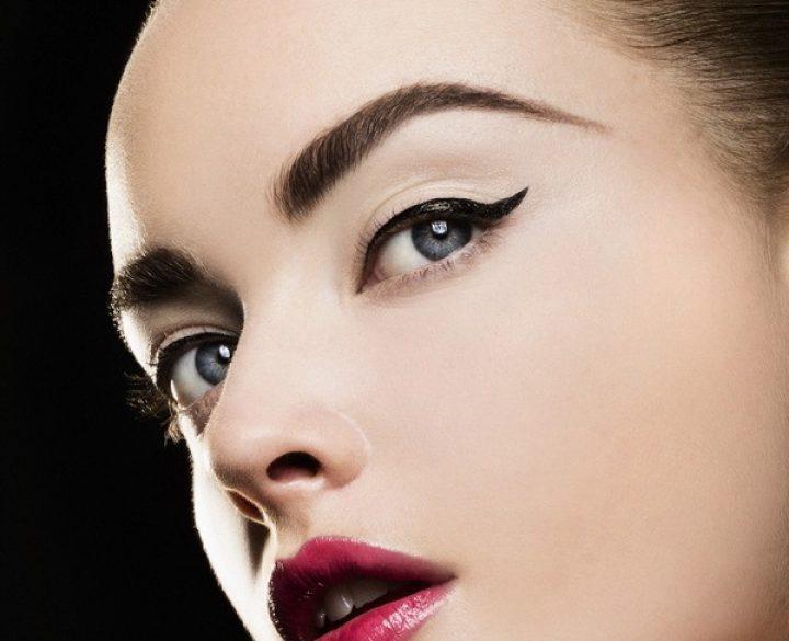 Maquillaje de Tendencia 2014