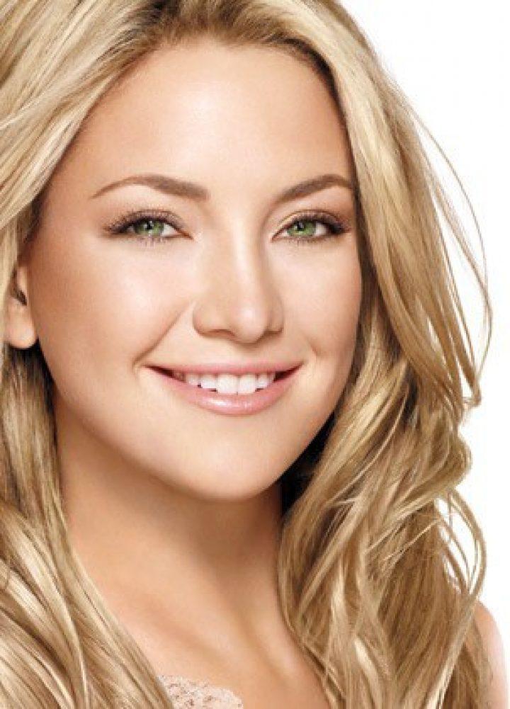 Maquillaje para ojos pequeños: ¡aprende a resaltarlos!