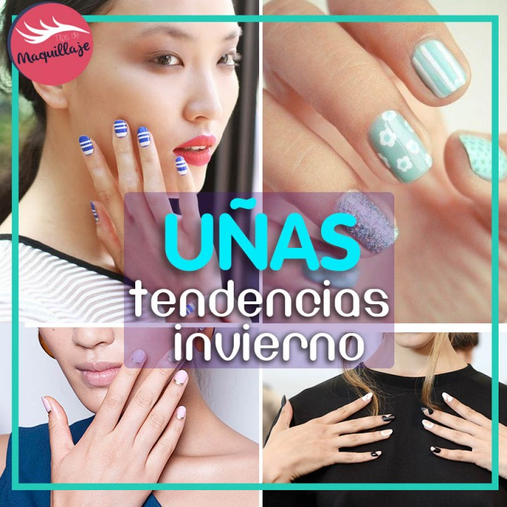 Consejos para llevar tus uñas hermosas