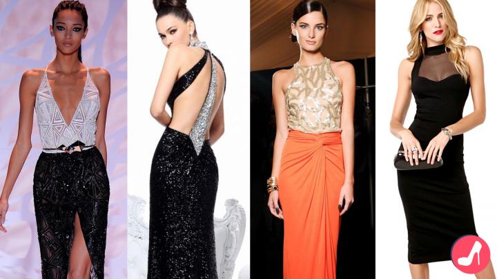 Las 5 claves para ser una mujer a la moda en 2015