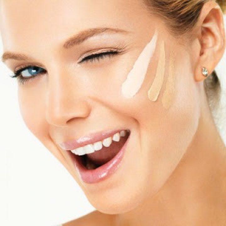 9 consejos de maquillaje básicos para estar guapa en 5 minutos