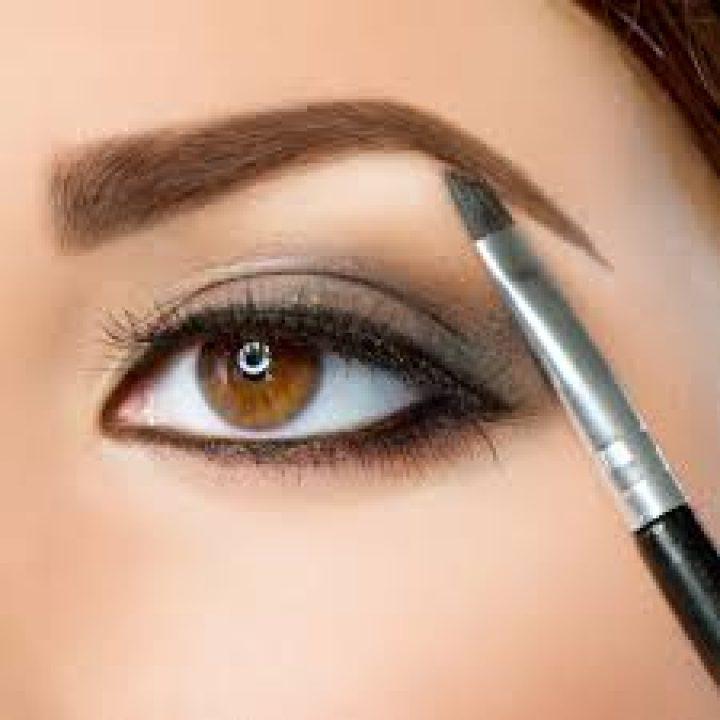 10 Tips para una cejas perfectas